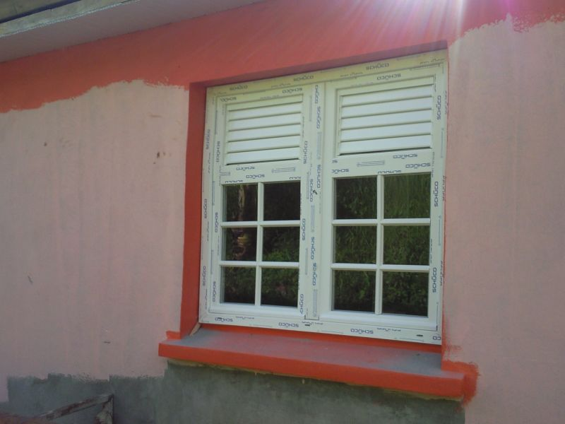 Menuiserie  Construction De Notre Cocon Familial En Martinique La